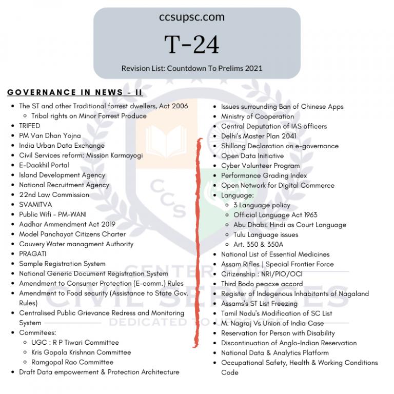 16 - SEP - 2021
