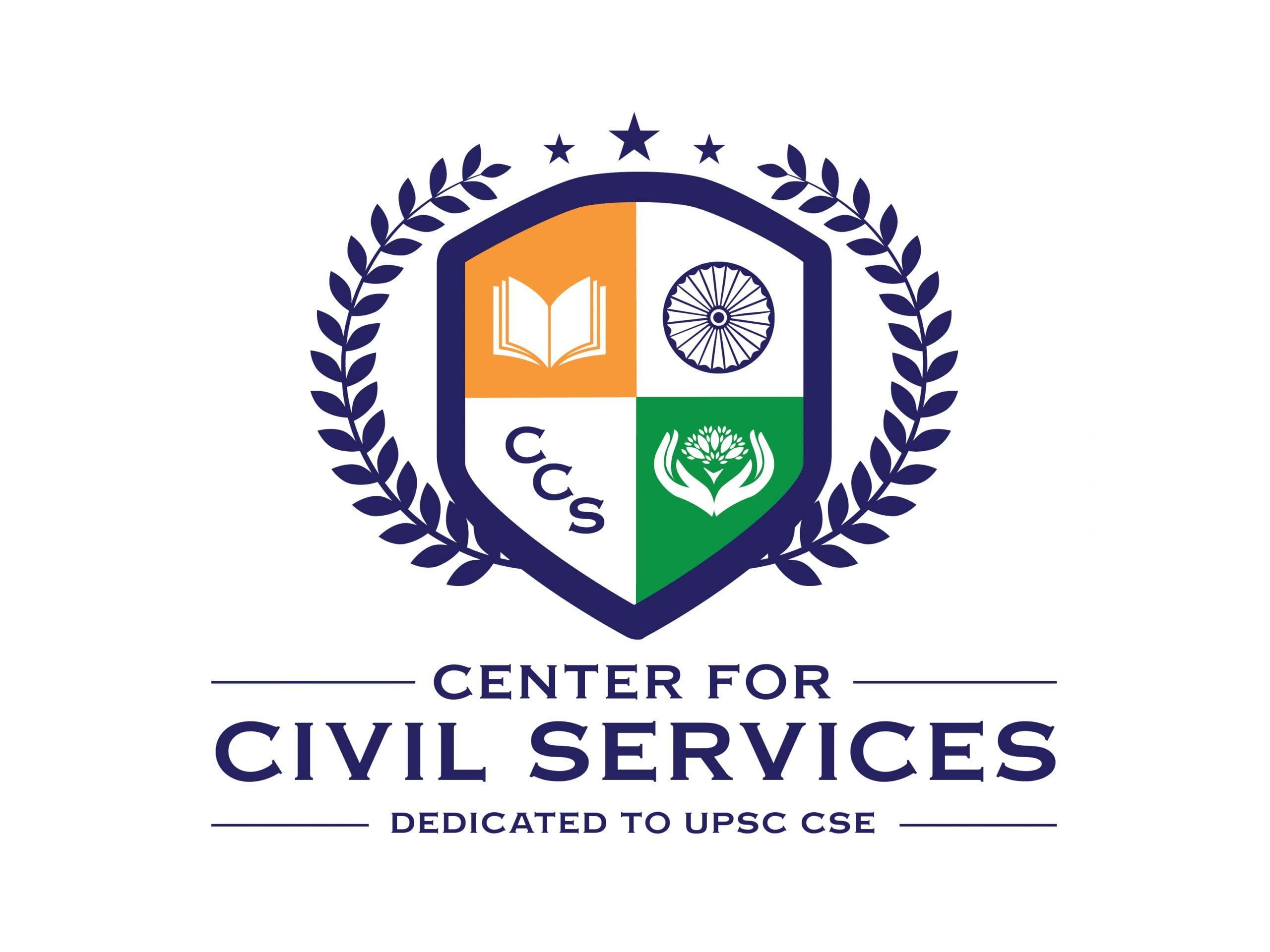 Center For Civil Services
